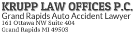 Call For FREE Consultation with a Auto Accident Lawyer.